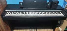 Piano Yamaha Arius YDP-141
