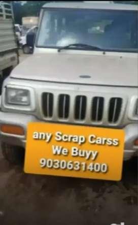 Scrapp/Unused/Cars/Buyerss,,