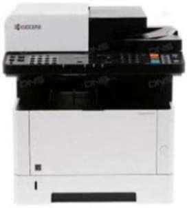 Brand new xerox machine 36000, A3 - 55000, Full height maxchine 73000