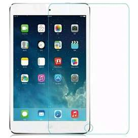Tempered glass ipad mini 1 2 3