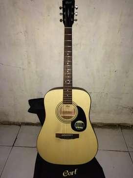 Jual Gitar accoustic murah