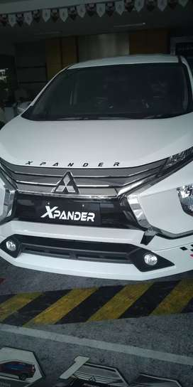Xenia 2016  type x limited