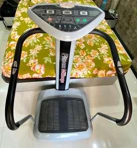 Massager Machine