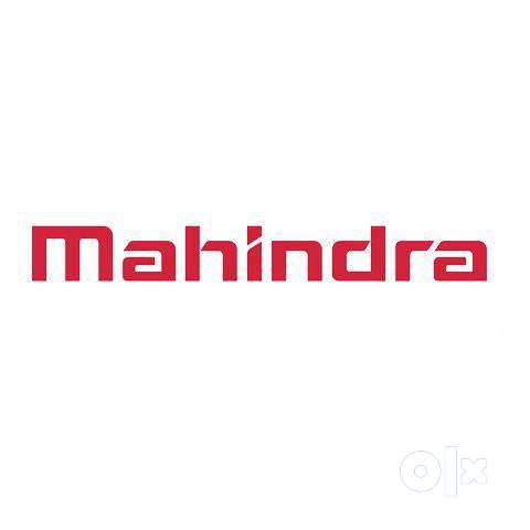 Mahindra Motors Company Hiring Job candidates  Limited vacancy For Mal 0