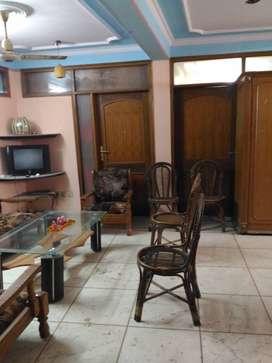 2bhk Apartment flat for rent in mayur vihar phase 1