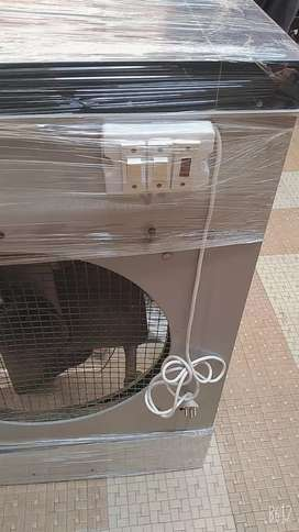 Cooler sell 4850 rs only