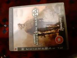 Ps3 games original with box