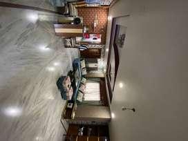 4bhk fully furnished luxury penthouse
