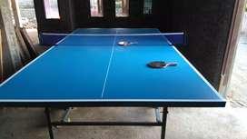 Ready tenis meja pingpong kaki besar