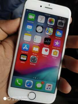 Bhai iphone 6 bilkul new condition hai