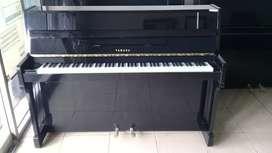 Piano Yamaha LU 80 CPE