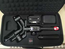 Moza Air 2 Gimbal (Brand New)