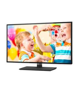Seasonal offer now on led Whole sale price with warranty 50 inch led