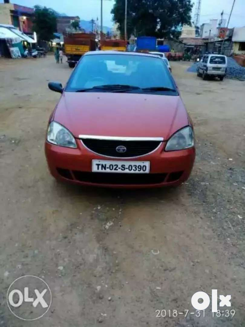 Very good condition myself is a second owner DLS all papers live 0