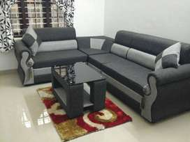 NEW FASHION CORNER SOFAS. DESIGNER STYLE. FACTORY DIRECT SUPPLY. CALL