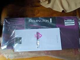 Catokan Rambut Remington SP9603 AP Silk Ceramic Straightener