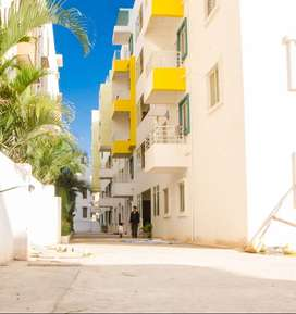 3 BHK flat for sale in electronic city7029448