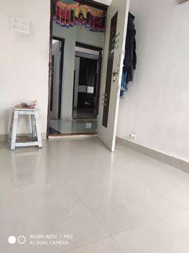 1 Bhk for rent in Pimple Gurav