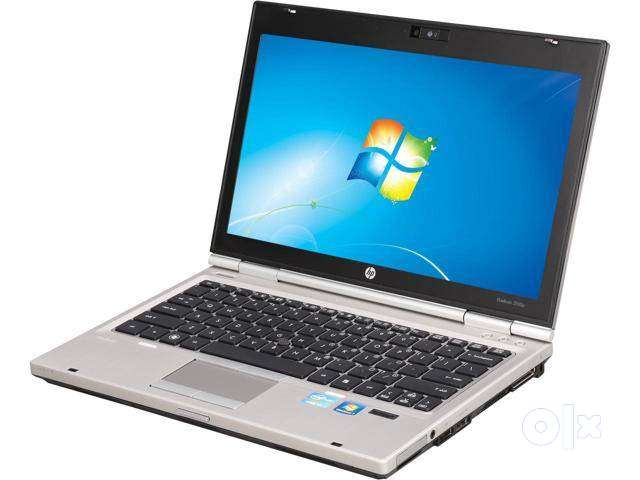 pro series hp core i5 laptop with bill n warranty starting from 11500 0
