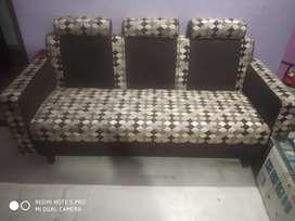 3sit sofa 2pis 3manrh