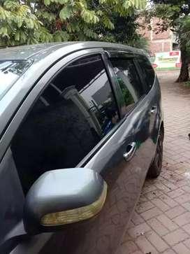 Bongkar Pasang kaca film mobil murah di dealer kami
