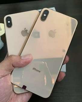 Iphone xs max iphone xs max 64gb     .