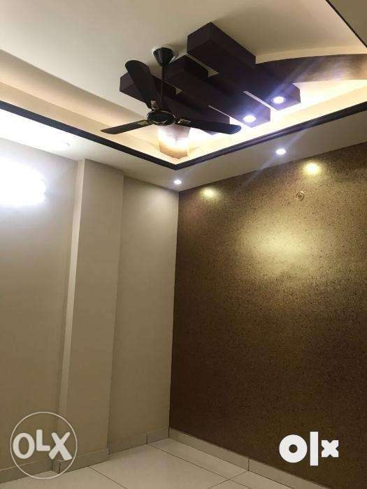 Ready to Move 2 BHK Flats for Sale in Raj Nagar Extension, Ghaziabad 0