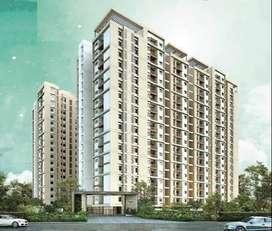 2bhk flat for sale in madhavaram