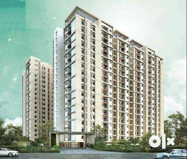 2bhk flat for sale in madhavaram 0