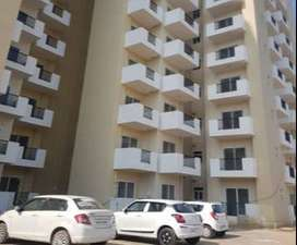 3BHK Flat in just 23 Lackh
