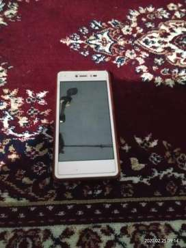 Z59 4 g phone