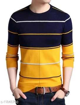 Trendy Mens Tshirts