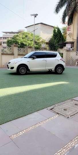 Maruti Suzuki Swift 2014 Petrol 31450 Km Driven