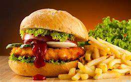 Required FAST FOOD CHINESE COOK PAVBHAJI COOK FOR VIRAR NOW 998732O9O6