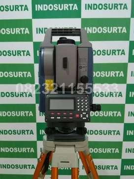 Jual Total Station SOKKIA IM-52 Ori Jepang di Makassar