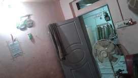 House for sale in centre of hyderabad