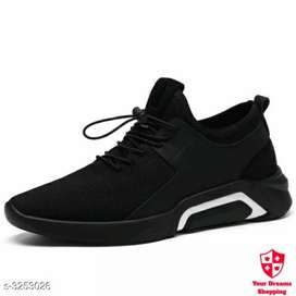 Mars attractive  stylish Mens Casual Shoes