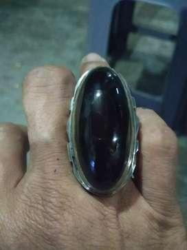 Batu Yaman Yamni Jumbo