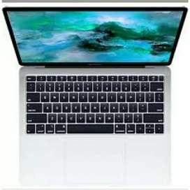 Kredit Laptop Macbook Air 2019 Proses Nya Sangat Instan Dan Cepat