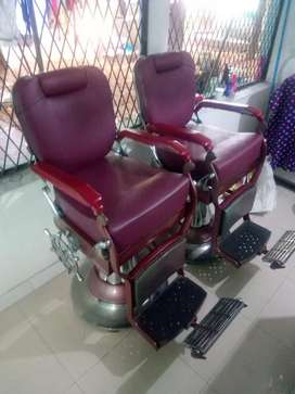 Barbershop Chairs for Sale