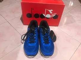 Diadora Brand New In Box original