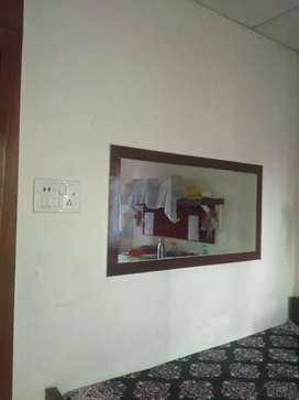 Room available for girls with delicious food prime location bhanwarkua