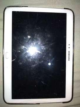 Tablet Samsung P5200