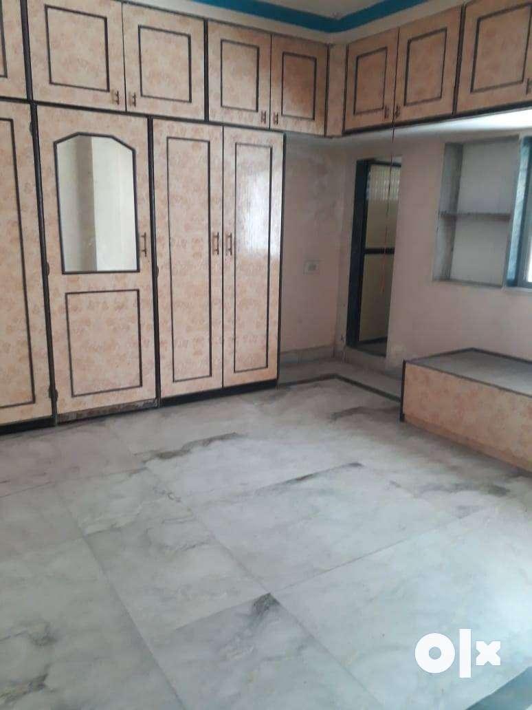 1bhk flat available for rent in gunjan 0