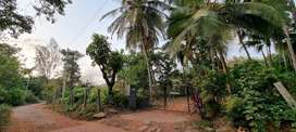 Land for sale 1.7 acres of agricultural land with house