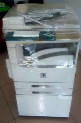 Mesin fotocopi digital murah buat usaha kecil kecilan