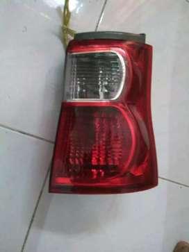 Stop lamp kanan daihatsu luxio ori.minat sms wa diprofile
