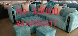Direct factory sale