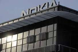 Nokia process hiring for BPO/ KYC / CCE/ Sales Executives in NCR  M