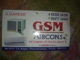 Ganesh211061